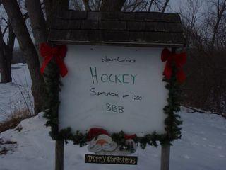 December 18, 2009 067