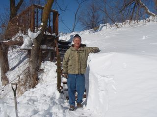 January 9, 2010 023