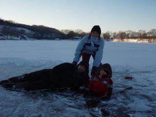 January 10, 2010 005