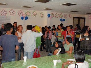 June 4, 2010 003
