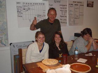 November 25, 2010 086