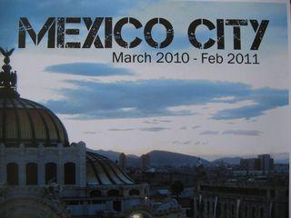 February 19, 2011 001